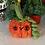 Thumbnail: Pippa Pumpkin