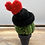 Thumbnail: Wedding Bob Groom ❤️