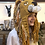 Thumbnail: Lion hat for small humans .