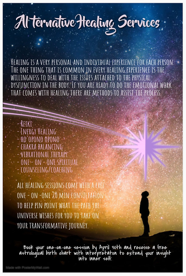 healing services.jpg