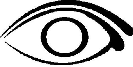 b&w eye.jpg