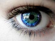 Clear_Eye.jpg