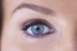 bigstock-Close-up-of-a-Female-Eye-591121