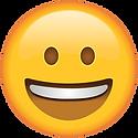 Smiling_Face_Emoji_large.png