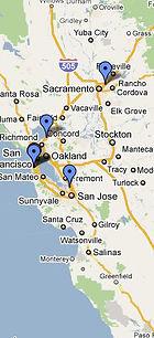 thumbnail-map.jpg
