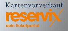 KVV Reservix Bild.jpg