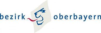 Logo_Bezirk_Obb_800x237-600x197.jpg