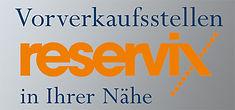 VVK Stellen Reservix.jpg