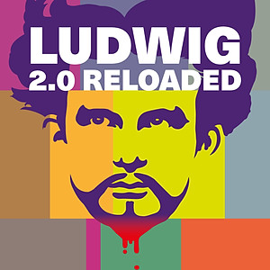 Ludwig 2.0 reloaded