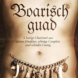 Boarisch guad