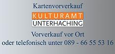 KVV KUBIZ vor Ort Telefon Bild.jpg