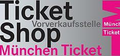 KVV_München_Ticket_KUBIZ_Bild.jpg
