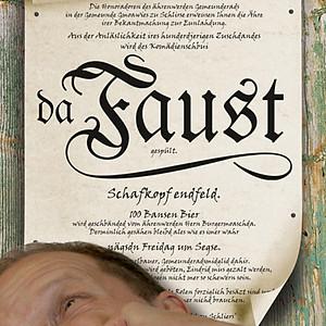 Da Faust