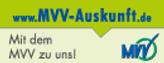 MVV-WEG-kl-1.png