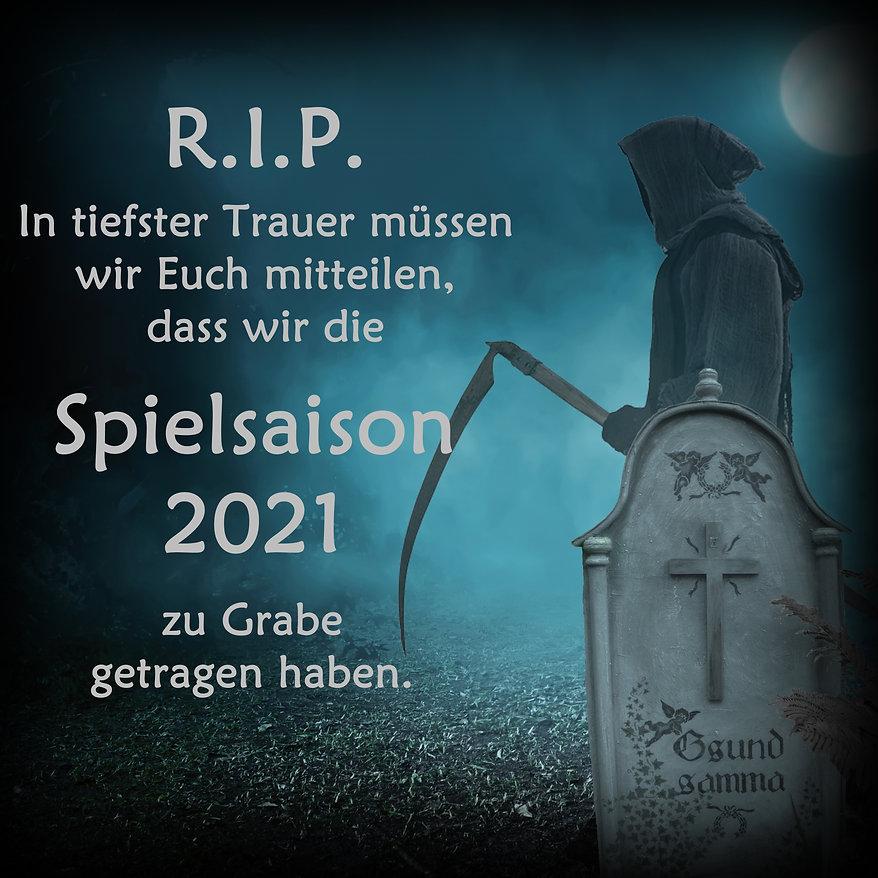 Homepage Spielsaison 2021 tot.jpg