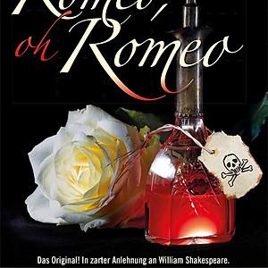 Romeo, oh Romeo