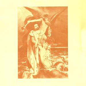 Kult-Kini Ludwig II