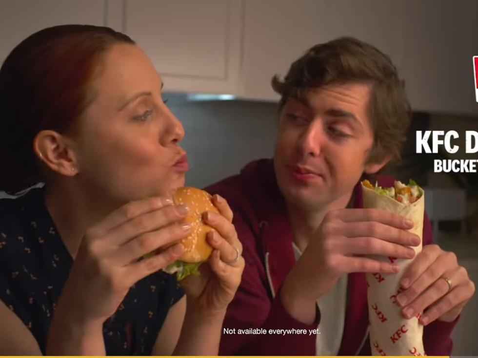 KFC ad.jpg