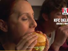 KFC ad 2.jpg