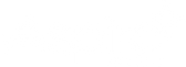 Aspire_Logo_White_RGB_2000px@300ppi.png