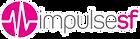 Impulsesf Logo w stroke.png