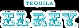 elreylogo_registered_logo_FINAL.png