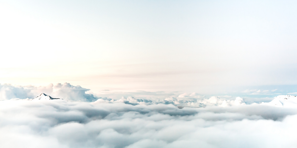 Clouds for homepage--brightened.png