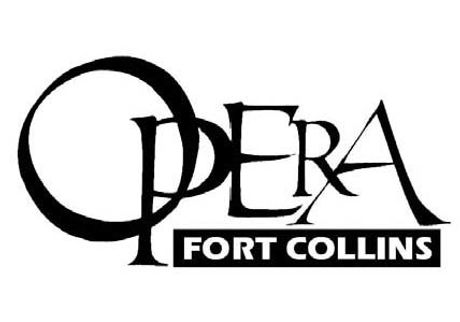 opera fort collins logo.jpg