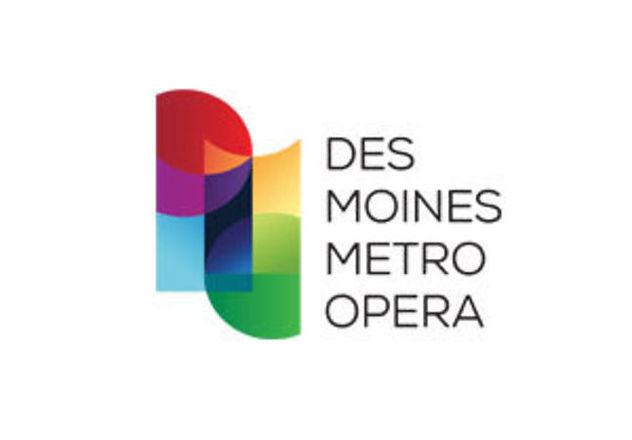 Des-Moines-Metro-Opera-logo-300x140_7d84
