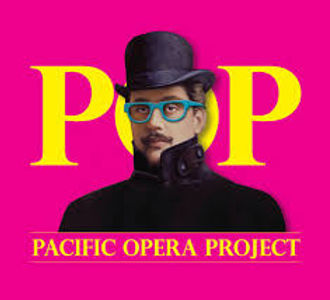 Pacific opera project logo.jpg