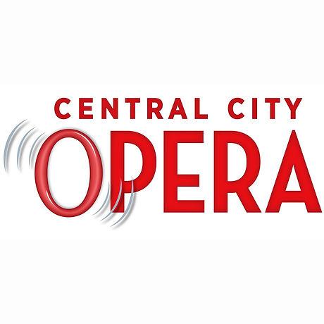 Logo---CCO.jpg.jpg