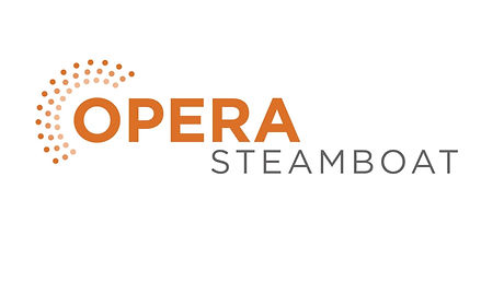opera steamboat.jpg