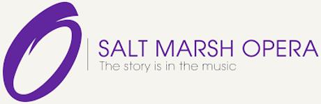salt+marsh.png