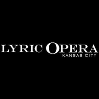 Lyric opera.png