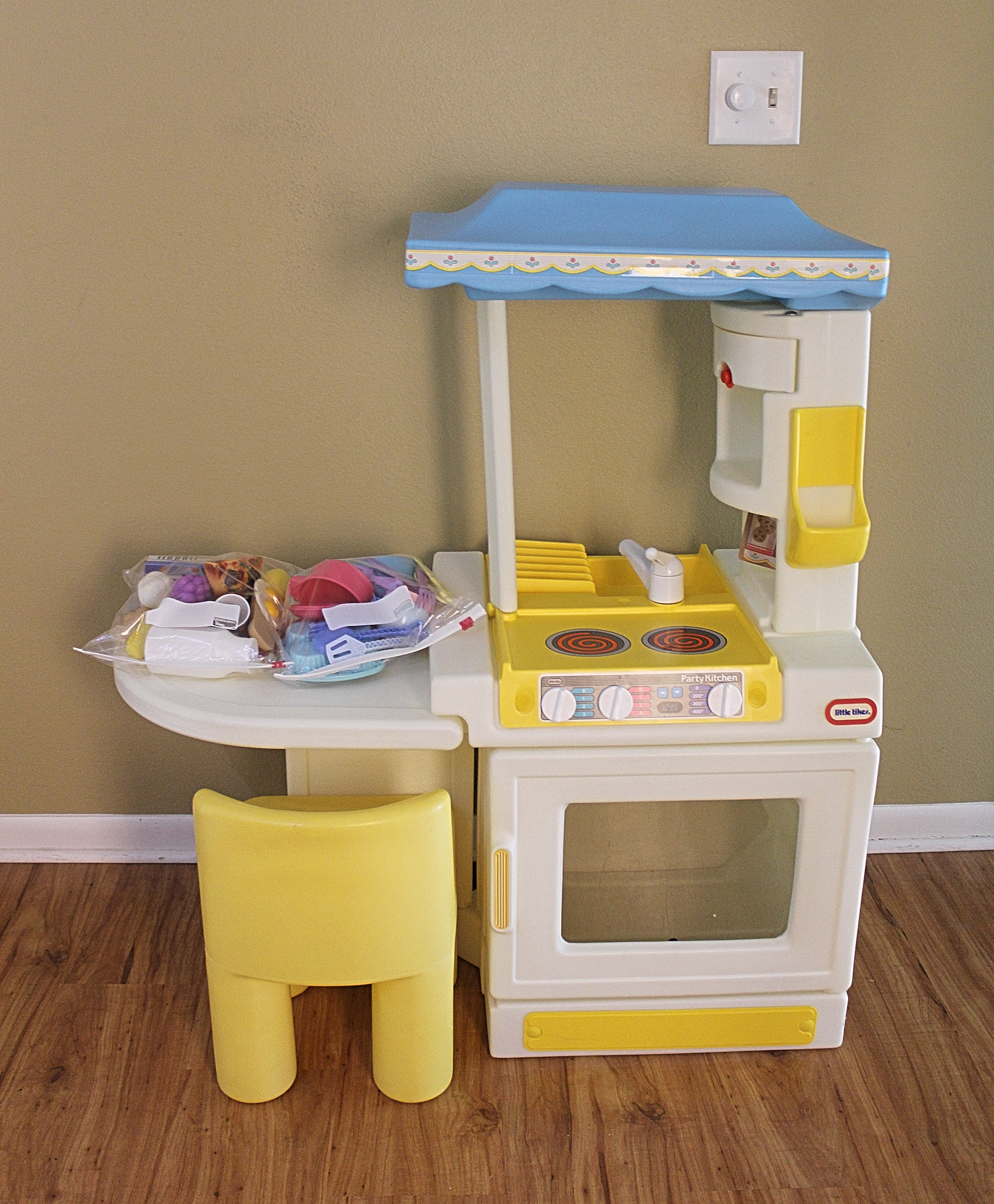 Indoor Toys Large Toys Indoor And Outdoor Toys By Little