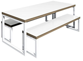 WAT013 Tables and benches.JPG