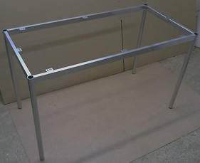 WAT011 TABLE FRAME.png