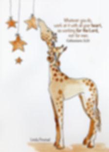 5x7 coffee giraffe.jpg