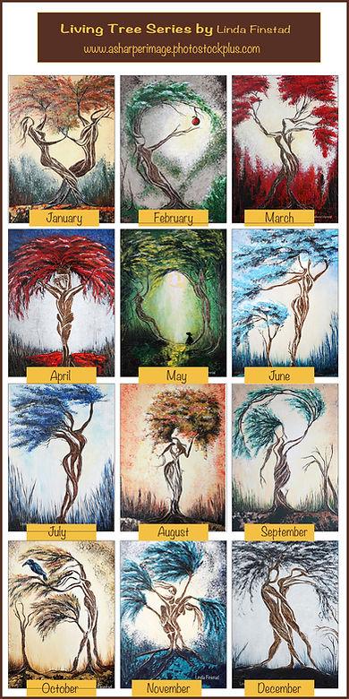 living tree calander.jpg