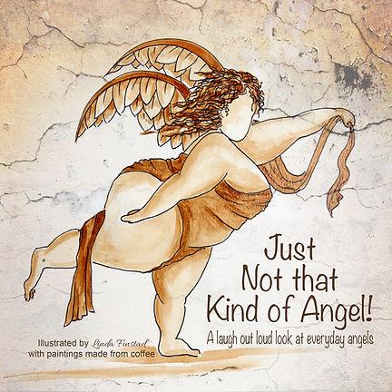 not that kind of angel 1.jpg