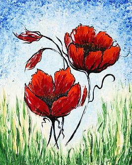 2 poppy.jpg