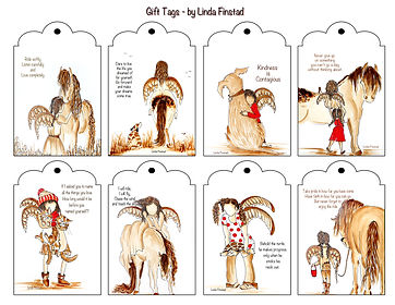 8 Angel gift tags P3.jpg