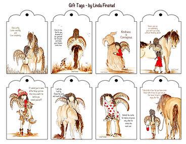 8 Angel gift tags P3.jpg