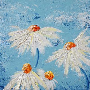 sm daisy's.jpg