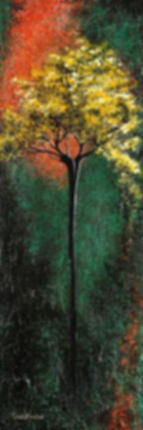 8x24 orange glow.jpg