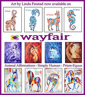 wayfair montage.jpg