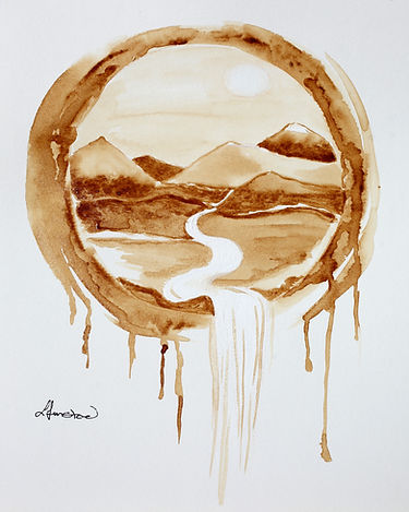 8x10 coffee mountainl andscape.jpg
