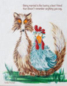smquote fox n hen.jpg