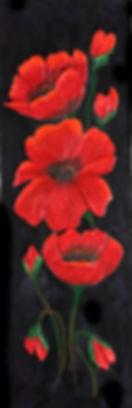 7x20 black poppies.jpg