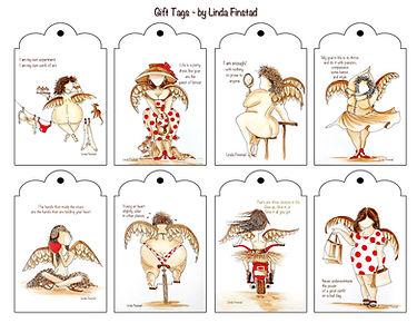 8 angel gift tags .jpg